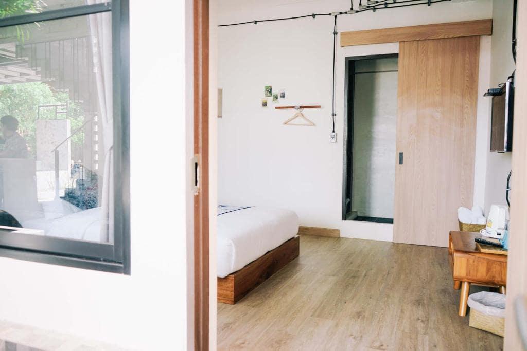 รีวิว!! 9 ที่พักพัทลุง ราคาถูก ใกล้ที่เที่ยว เริ่มต้นแค่คืนละ 200 บาท!