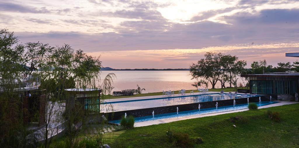 อัพเดต!! 15 ที่พักจันทบุรีสวย ๆ บรรยากาศดี มีสระว่ายน้ำ!