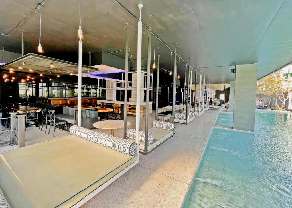 BOOK Hotel by ISTY เชียงใหม่ ออกโปรโมชั่นพิเศษ เริ่มต้นคืนละ 790 บาท!